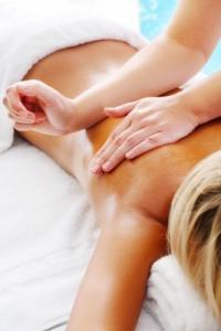 receiving_massage