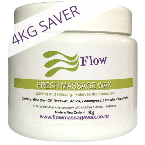 fresh-massage-wax-balm-4kg-saver