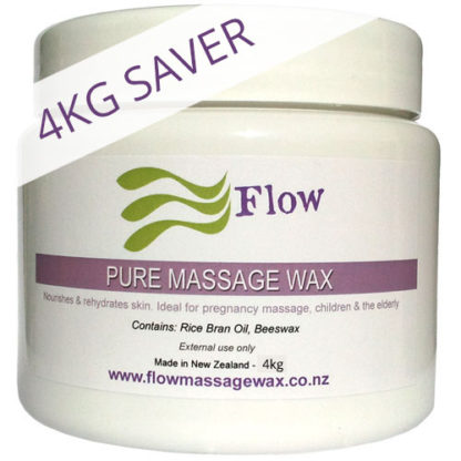 pure-massage-wax-balm-4kg-saver