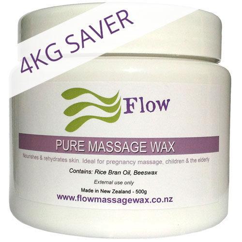 pure-massage-wax-balm-4kg