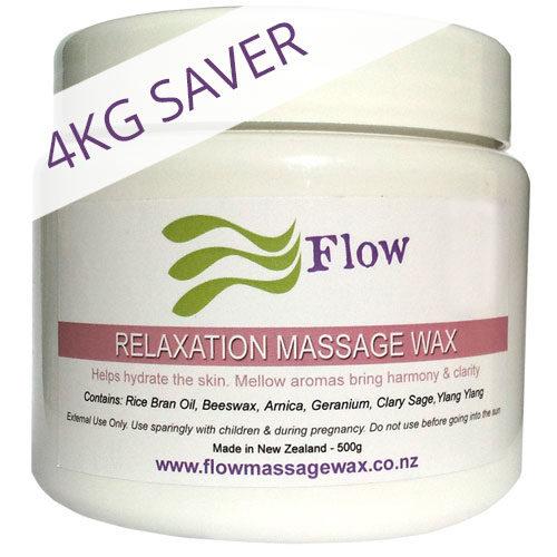 relaxation-massage-wax-balm-4kg