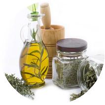 massagewax-ingredients